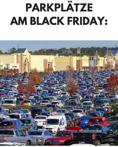 Stimmt oder?  #blackfriday --- LIKE unsere Seite und kauf bequem von zu Hause  http://bit.ly/2z9PdJZ