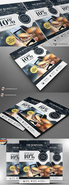 Live Music Acoustic Flyer / Poster Pinterest Acoustic, Template
