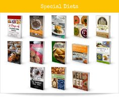 Ultimate Healthy Living E-Book Bundle: $1097 Value plus $200 in FREEBIES for JUST $29.97! Get Yours NOW...sales ends Monday!