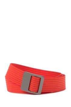 Helly Hansen Webbing Belt In Grenadine Helly Hansen, Belt, Accessories, Shopping, Style, Belts, Swag, Outfits, Jewelry Accessories