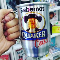 Caneca de aluminio Nail Ideas nail ideas with yellow Long Drink, Diy Presents, Yellow Nails, Funny Tattoos, Jelsa, Funny Mugs, Basement Remodeling, Drawing Tips, Beer