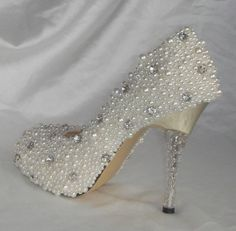 Maybe these ones...for me...