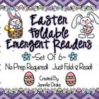 Easter is almost here and wouldnt you love to be able to provide your early and emergent readers with books that they can read with pride  in...