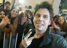 Me muero *-* ya está en Argentina!!