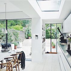 loving the space. #interiordecor #interiordesign #homeinspo #pinterest