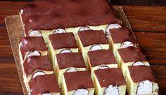Ciasto Dupa Pawiana Waffles, Breakfast, Food, Morning Coffee, Essen, Waffle, Meals, Yemek, Eten