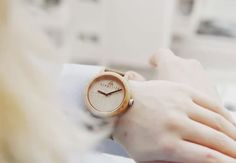 We are positivity seekers. #norwester #watches #woodwatches #mydubai #madeindubai #madewithlove #leather #wood #gogreen💚 #soon #norwesterwatches #menswatches #mensfashion #mensstyle #instafashion #watches #watchesformen #watchesofinstagram #watchesoftheday #tayroc #rolex #omega #mensstyle #watchnerd #danielewellington #watchesforsale #mvmt #watchaholic #wristwatch #watchaddict #giveaway