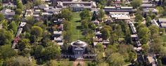 By Kathryn Watson   Watchdog.org, Virginia Bureau  ALEXANDRIA, Va. — As if the University of Virginia didn't have th
