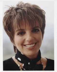 88 Best Liza Minnelli images in 2017 | Liza minnelli