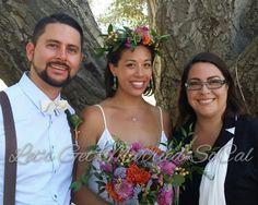 OFFICIANT - Let's Get Married SoCal 1.951.468.5699    https://letsgetmarriedsocal.com/ https://www.facebook.com/letsgetmarriedsocal