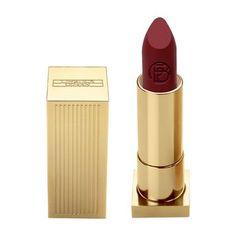 Lipstick Queen Velvet Rope Lipstick Beauty & Cosmetics - All Makeup - Bloomingdale's Fall Lipstick, Lipstick Queen, Velvet Lipstick, Velvet Matte, Burgundy Lipstick, Metallic Lipstick, Lipstick Mac, Red Velvet, Wine Lipstick