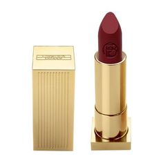 Lipstick Queen - Black tie lipstick