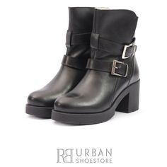 Biker, Box, Casual, Shoes, Fashion, Moda, Snare Drum, Zapatos, Shoes Outlet