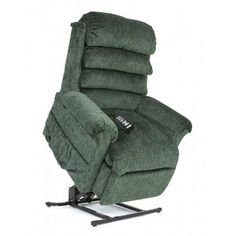Super 35 Best Recliner Chairs 2018 Images Power Recliner Chairs Gmtry Best Dining Table And Chair Ideas Images Gmtryco