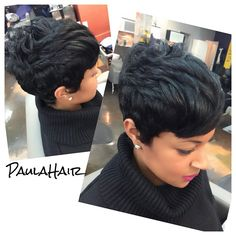 paulahair @paulahair #paulahair #thecu...Instagram photo | Websta (Webstagram)