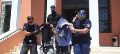6 декабря состоится апелляционный суд над 8 турецкими военными http://feedproxy.google.com/~r/russianathens/~3/G5-TW1tj3lQ/19432-6-dekabrya-sud-nad-8-turetskimi-voennymi.html  6 декабря состоится заседание апелляционного суда, касательно процесса выдачи турецким властям восьми офицеров, прибывших в Грецию вечером, 15 июля.