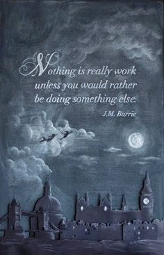 Nothing is really work unless you would rather be doing something else.  #quote #quoteimages #QuoteOfTheDay #Inspiration #Motivation #Truth #topquote #thought #quotes #friends #art #creative #expressions #love #life #lifequotes #lovequotes #poems #poets #poetry #poetrycommunity #passion #quoteofday #quoteoftheday #thoughts #wordporn #words #wisdom #writers #writing #writersofgoogle
