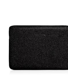 Juicy Couture Macbook Pro Case- gold