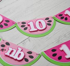 Photo Banner, Baby Crafts, New Product, Banners, I Shop, Party, Instagram, Decor, Decoration
