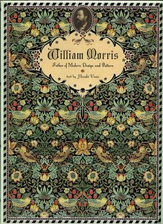 William Morris - Pie Books