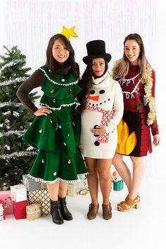 Compre Meninos Meninas Malha Camisola Coreana Faixa Xadrez Correspondência Malha Cardigan Crianças Crianças Roupas Casacos Casaco Outerwear Roupas