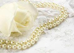 depositphotos_27708469-stock-photo-wedding-background.jpg (1023×744)