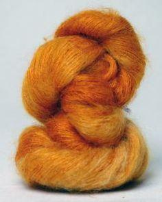 purl soho | products | item | haiku (alchemy)