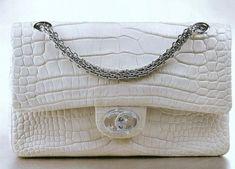 Chanel-Diamond-Forever-Classic-Ba Chanel-Diamond-Forever-Classic-Ba