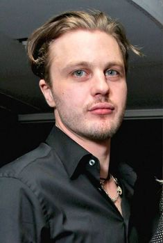 Michael Pitt, The Mike, Ghost In The Shell, Beautiful Men, The Incredibles, Guys, Face, Beauty, Cute Guys