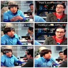 Big Bang Theory Funny | We have moved to a new URL meme-lol.com