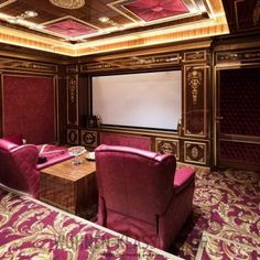 Modenese Interior Designer and Manufacturer of Luxury Classic Furniture. Bespoke interior projects and custom-made Italian Furniture Luxury Italian Furniture, Classic Furniture, Luxury Interior, Interior Design, Renaissance Furniture, Home Cinema Room, Home Cinemas, Wood Furniture, Classic Style