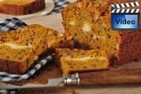Baking & Dessert Recipes - Joyofbaking.com *Video Recipes*