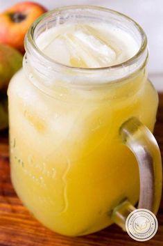 Herbal Remedies, Drinking Tea, Bread Recipes, Herbalism, Juice, Good Food, Food And Drink, Healthy Recipes, Drinks