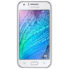 Checkout latest Price, Specifications & Reviews of Samsung Galaxy J1  http://www.mobilephonespakistan.com/mobile-phones/samsung-galaxy-j1-price-specifications-in-pakistan/