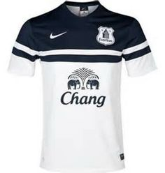 db084e747f1 22 great Football Kit Design and Campaigns images