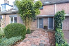 Huis te koop: Huygenswende 8 2182 PH Hillegom [funda]