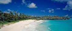 Barbados - http://www.rantapallo.fi/barbados/