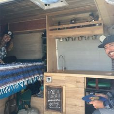 The best part of being a van person is the cool people you meet along the way. @wanderboldly is a month into their year long excursion to follow the summer. Their Sprinter build-out is really cool. be sure to follow them at @wanderboldy by vanartman