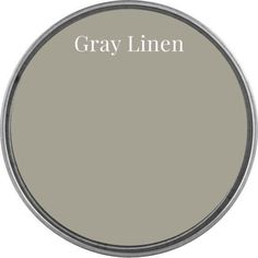 Cabinet Paint Colors, Paint Furniture, Concrete Furniture, Furniture Makeover, Best Brushes, Tile Trim, Grey And Beige, Gray