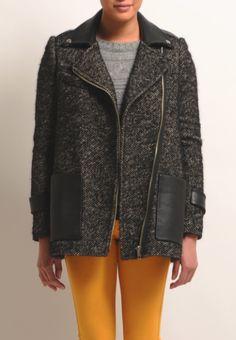 Maje - Ribiera Coat