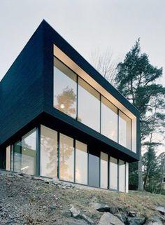 Casa Barone Project.