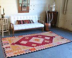 Old Milas Bencik Kilim Kilim Rugs, Hand Weaving, This Or That Questions, The Originals, Hemp, Goat, Camel, Turkey, Store