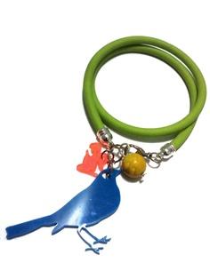 Neoprene Bracelet