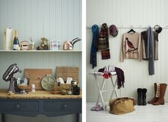 2b. Country Homes & Interiors magazine Christmas Gift Guide - Fashion Lover, by Interior Stylist Joanna Thornhill.jpeg copy.jpg