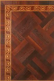 Afbeeldingsresultaat voor pvc vloer gelegd in mozaiek