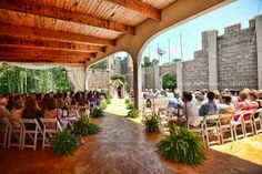 #piercecastle.  Photo by GAMBLEMARTINPHOTOGRAPHY.COM