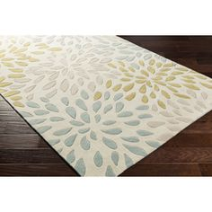 COS-9266 - Surya | Rugs, Pillows, Wall Decor, Lighting, Accent Furniture, Throws