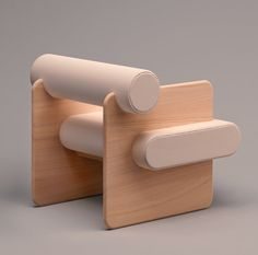 Woodworking Joinery How To Use .Woodworking Joinery How To Use Plywood Chair, Plywood Furniture, Furniture Decor, Modern Furniture, Furniture Design, Rustic Furniture, Italian Furniture, Handmade Wood Furniture, Wood Chair Design