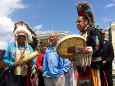 An anti-Indian group on the other side of the country filed an appeal that will delay the Virginia tribe's federal status.