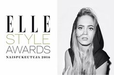 Elle Style Awards, Music, Musica, Musik, Muziek, Music Activities, Songs